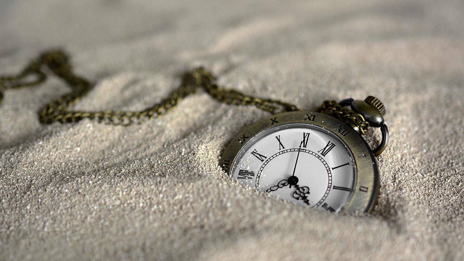 ¿Conoces la historia del reloj?