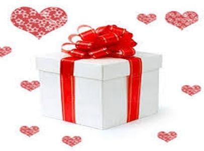 Relojes recomendados para San Valentín
