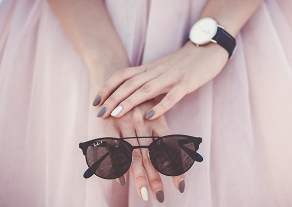 El toque Chic en relojería femenina se impone este otoño
